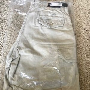 Polo Ralph Lauren shorts size 33 NEW WITH TAGS